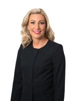 Shannon Bushnell - Real Estate Agent