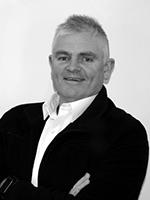 Mark Stewart - Real Estate Agent