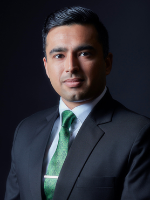 Amit Kumar - Real Estate Agent