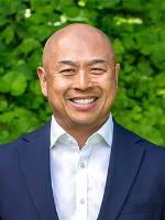 Garry Quan - Real Estate Agent