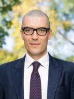 Michael Lykowski - Real Estate Agent