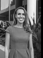 Hayley Williamson - Real Estate Agent