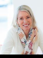 Michelle Hansford - Real Estate Agent
