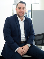 David Chillingworth - Real Estate Agent