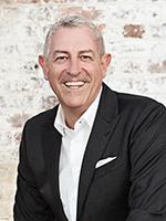 Glen Boyle - Real Estate Agent