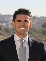 Nicholas Wise - Real Estate Agent