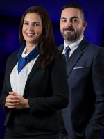 Ola Sabawi - Real Estate Agent