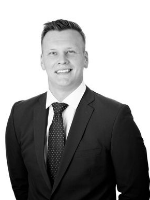 Brad Conder - Real Estate Agent