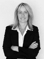 Sharon Parsons - Real Estate Agent
