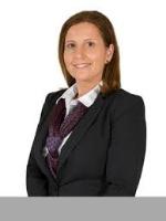 Belinda Iulianella - Real Estate Agent