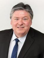 Wayne Wheeler - Real Estate Agent
