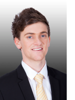 Jackson White - Real Estate Agent