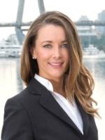 Tina O'Connor - Real Estate Agent