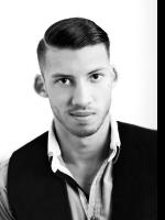 Zak Vines - Real Estate Agent