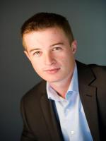 David Middleton - Real Estate Agent