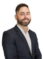Josh Canellis - Real Estate Agent