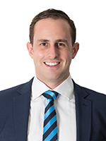 Daniel Farrugia - Real Estate Agent
