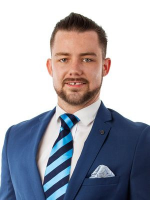 Thomas Nichol - Real Estate Agent