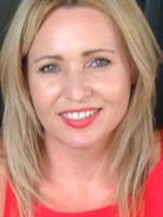 Karen Reynolds - Real Estate Agent