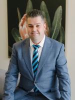 Cameron Vurovecz - Real Estate Agent