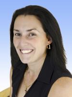 Amanda Cepero - Real Estate Agent