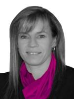 Nola Brown - Real Estate Agent