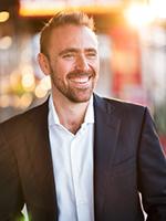 Adam Nobel - Real Estate Agent