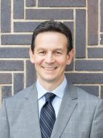Anthony Cavallaro - Real Estate Agent