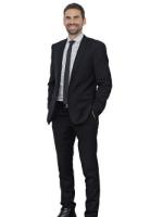 Joshua Zampech - Real Estate Agent