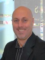 Greg Ramsey - Real Estate Agent