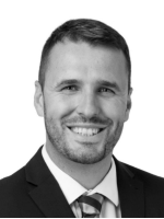 Chris Butterworth - Real Estate Agent