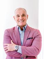 Anthony Quinn - Real Estate Agent