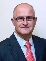 Stuart Nelson - Real Estate Agent