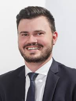Nick Kiloh - Real Estate Agent
