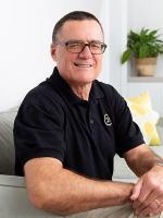 Kel Judd - Real Estate Agent