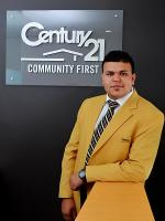 Rafi Younes - Real Estate Agent