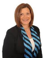 Melanie Degen - Real Estate Agent