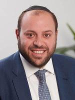 Joey Eckstein - Real Estate Agent