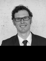 Mark Kosch - Real Estate Agent