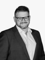 Ash Bassett - Real Estate Agent