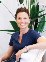 Liz Allom - Real Estate Agent