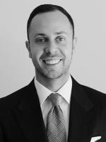 Dib Chidiac - Real Estate Agent