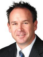 Glenn Nelson - Real Estate Agent