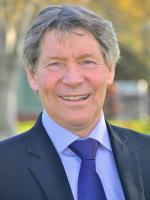 Alan Rossignoli - Real Estate Agent