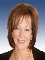 Michelle Garratt - Real Estate Agent