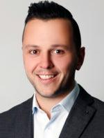 Slavko Romic - Real Estate Agent