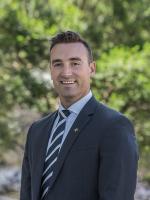 Daniel Broadbent - Real Estate Agent