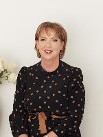 Carmen Briggs - Real Estate Agent