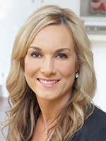 Christine Graham - Real Estate Agent