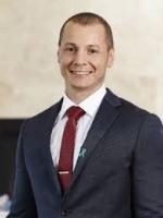 Michael Fonti - Real Estate Agent